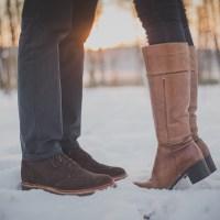 Todo lo que debes saber para combinar tus botas con estilo