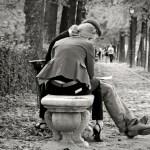 ¿Qué ocurre cuando las relaciones pasadas regresan a tu vida?