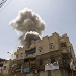 La crisis humanitaria de Yemen