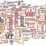 Palabras en español más largas y difíciles de pronunciar | Curiosidades