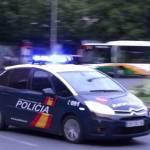 Detenido por violar a su suegra de 101 años