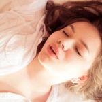 Beneficios de la masturbación para la salud | Noticias Curiosas