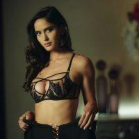 Natalia Barulich | Las imágenes más HOT