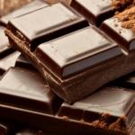 Por qué deberías tomar chocolate a diario | Curiosidades