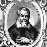 Santorio Sanctorius, el precursor de las pulseras inteligentes