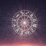 Cómo besa cada signo del zodiaco