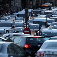 Las ciudades con más atascos del mundo | Noticias Curiosas