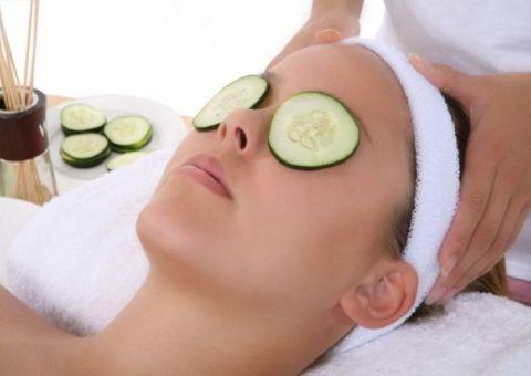 Cómo eliminar las ojeras de forma sana y natural