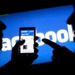 Las páginas de Facebook con más seguidores