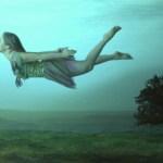 Significado de los sueños  Cómo interpretar los sueños