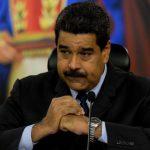 Nicolás Maduro | Excentricidades del Presidente de Venezuela