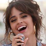 Curiosidades de Camila Cabello que no conocías | Noticias Curiosas