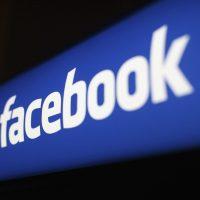 Las páginas más HOT de Facebook