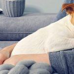 Beneficios de tener mascotas en casa para la salud