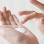 Consejos para cuidar todo tipo de pieles