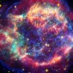 ¿Cuándo y cómo será el fin del universo? Científico estadounidense expone su teoría