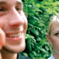 Las mujeres celosas son más inteligentes