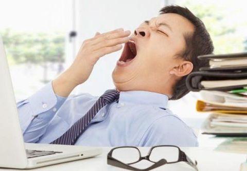 Los japoneses no saben qué hacer en sus largas vacaciones de ¡diez días!