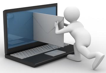 メルマガ主体で行ってる人はなかなかブログに移行するのがめんどくさい