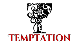 Temptation – Curious Musings
