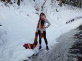 winter17-2aa