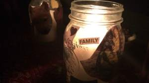 Celebrating the Winter Solstice | Welcoming Light with Your Family