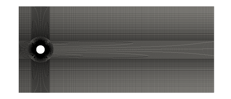 mesh.0000