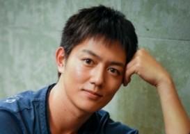 人気俳優の工藤阿須加さん