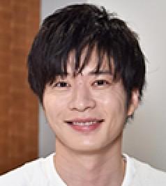 田中圭さん(あなたの番です公式サイト)