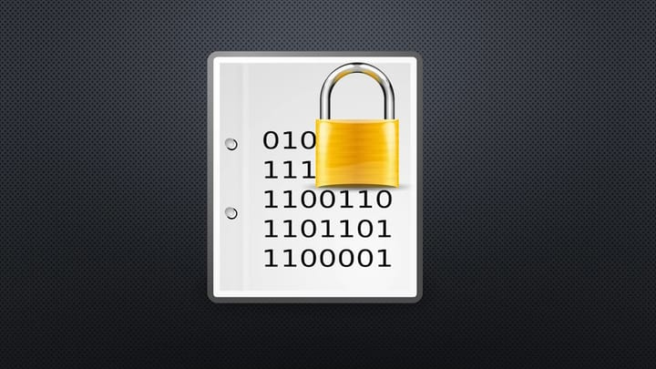 Manage Windows Bitlocker Recovery Keys
