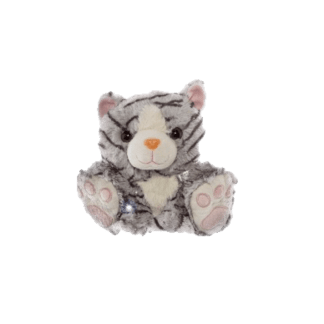 Baby kitten teddy Online xmas gifts- Geelong & surfcoast- Bellarine Peninsula-Ocean Grove- Gifts for all occassions