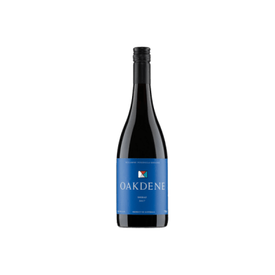 Shiraz 2018Geelong Corporate gift hampersOakdene winery Shiraz 2016