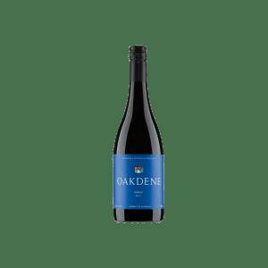 Shiraz 2018Geelong Corporate gift hampersOakdene winery Shiraz 2016