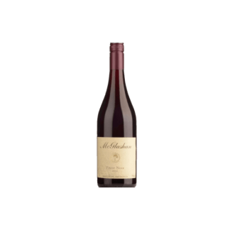 Gourmet Wine Lover