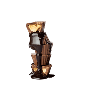 Chocolate & Desserts