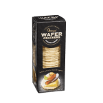 cracked pepper wafer crackers