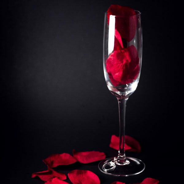 Wine Gift Hampers