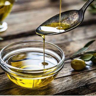 exra virgin olive oils and olives