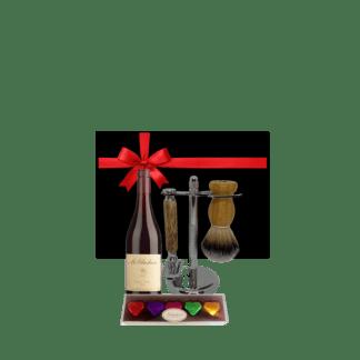 Gentleman Gift hamper