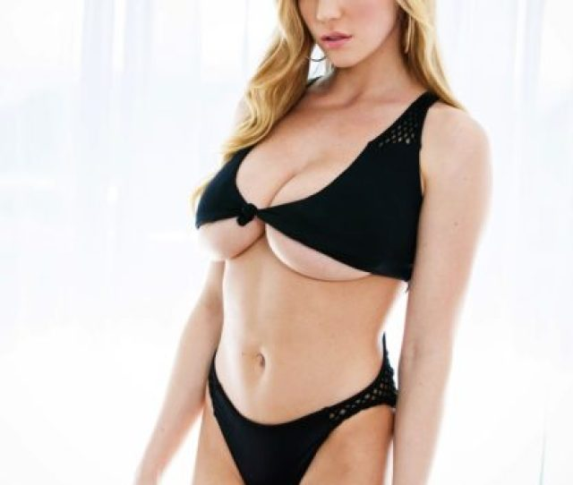 Kendra Sunderland Hottest Porn Stars Of All Time