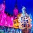 Mulhouse, France Christmas Market Guide