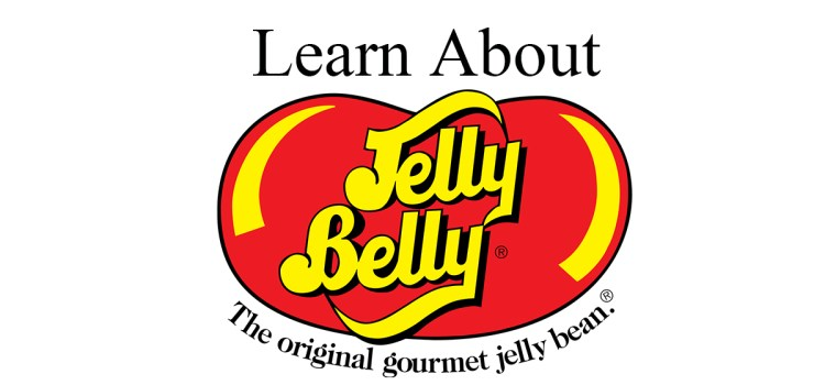 Learn About Jelly Belly