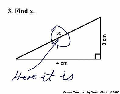 find_x_lol_1.jpg