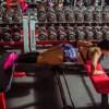 Cuando haces ejercicio ganas más calorías que las que pierdes