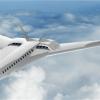 La NASA financia un sistema para propulsar aviones eléctricos con hidrógeno líquido criogénico