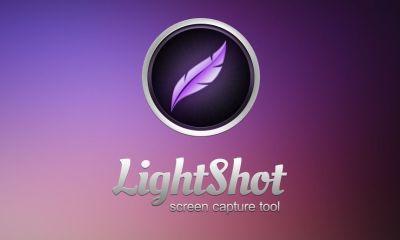 Siete aplicaciones gratis para hacer capturas de pantalla avanzadas en Windows
