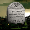 Cómo un grupo de empleados de Youtube conspiró para matar a Internet Explorer 6