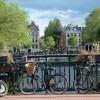 Amsterdam planea prohibir el acceso de turistas a los Coffee Shops