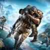 Aprovecha y juega a Ghost Recon Breakpoint este fin de semana de forma gratuita en PS4, Xbox One y PC
