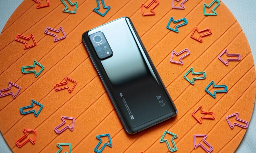 Cazando Gangas: Xiaomi Mi 10T rebajadísimo, OPPO A73 5G a precio de derribo y muchas más ofertas